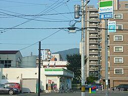 水城駅 4.7万円