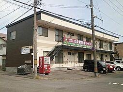 東室蘭駅 5.0万円