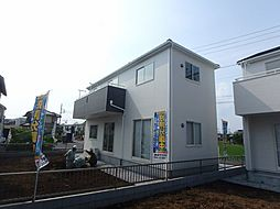 栃木市沼和田町