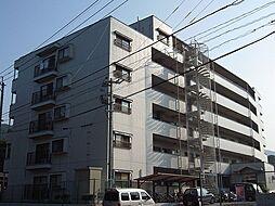 ビブレ津田