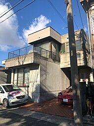 星ヶ丘駅 4.0万円