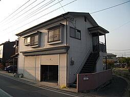 銀水駅 5.0万円