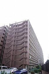Casa No.1 UkitaII[707号室]の外観