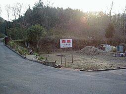 備前市吉永町南方