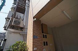 ドルフ[2階]の外観