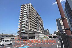八幡駅 7.9万円