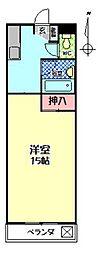 南大分駅 2.9万円
