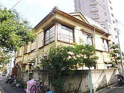 駒込駅 3.0万円