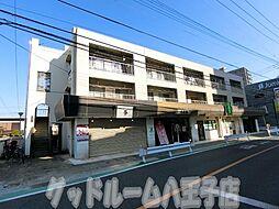 日野駅 6.5万円
