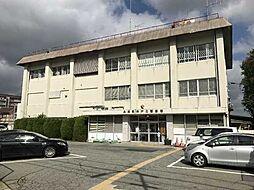 兵庫県神戸市北区鈴蘭台東町4丁目の賃貸アパートの外観