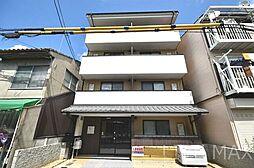 九条駅 5.1万円
