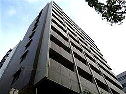 神奈川県横浜市中区長者町4丁目の賃貸マンションの外観