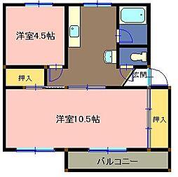 沼津駅 3.9万円