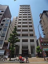 ロイヤル神戸三宮[9階]の外観