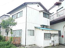 中野栄駅 2.5万円
