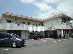 桜通り 3.5万円
