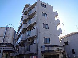 南林間駅 3.0万円
