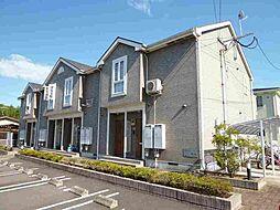 鶴崎駅 3.9万円
