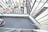 バルコニー,2LDK,面積50m2,賃料6.7万円,Osaka Metro御堂筋線 新大阪駅 徒歩7分,Osaka Metro御堂筋線 西中島南方駅 徒歩10分,大阪府大阪市淀川区木川東4丁目