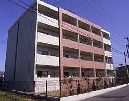 竹松駅 4.8万円