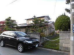 秋田駅 1,799万円