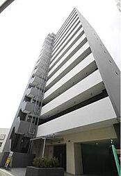 東京都豊島区池袋1丁目の賃貸マンションの画像