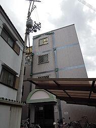 若江岩田駅 1.6万円