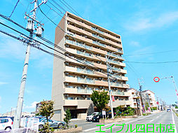 霞ヶ浦駅 5.0万円
