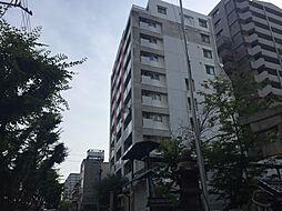 堺市堺区栄橋町2丁
