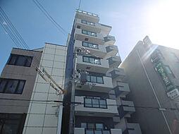 JR東海道・山陽本線 姫路駅 徒歩13分の賃貸マンション
