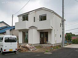 平塚市山下
