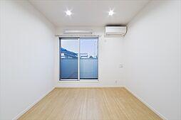 kakura(カクラ)[101号室]の外観