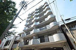 M's Gloval portII[6階]の外観