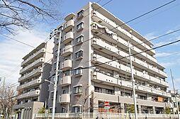 Coast  Villa Kasai Rinkai Park[701号室]の外観