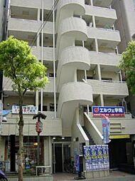 渡辺ビル[9階]の外観