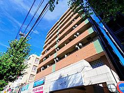 JC STATION 〜ジェーシー ステーション〜[3階]の外観