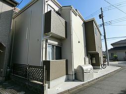 東武東上線 鶴ヶ島駅 徒歩4分の賃貸アパート