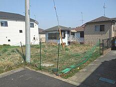 小田急線「町田」駅徒歩17分
