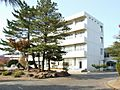 小松島小学校 ...