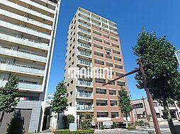 willDo桜川[1階]の外観