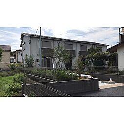 元町ガーデンハウス