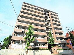 ファーレ神戸[7階]の外観