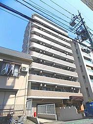 ライオンズプラザ西川口(903)[8階]の外観