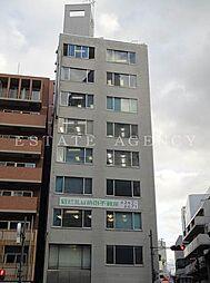肥後橋駅 2.7万円