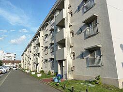 藤沢湘南台[4F号室]の外観