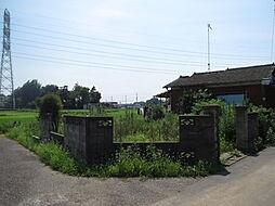 熊谷市柿沼