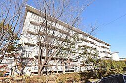 二俣川駅 4.8万円