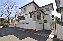 「二俣川」駅利用 建築条件無売地 敷地面積広々約62坪