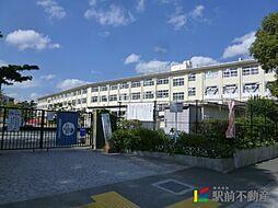 唐人町駅 2.0万円