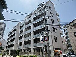 船橋駅 11.5万円